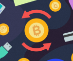 How to store cryptocurrencies?