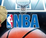 What Are The Best NBA Betting Apps?