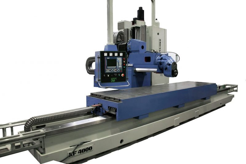 CNC Machines: All You Have to Know About Them