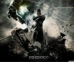 Dishonored – What Makes A Good Game?