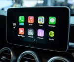 A Quick Guide to Using Apple CarPlay