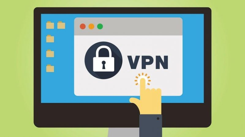 is vpn worth paying for