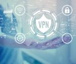 Is VPN Worth Paying for?