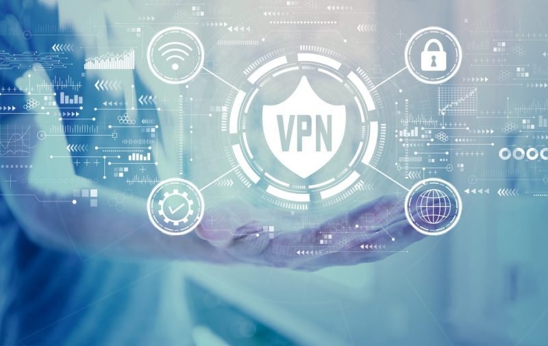 is vpn worth paying for1