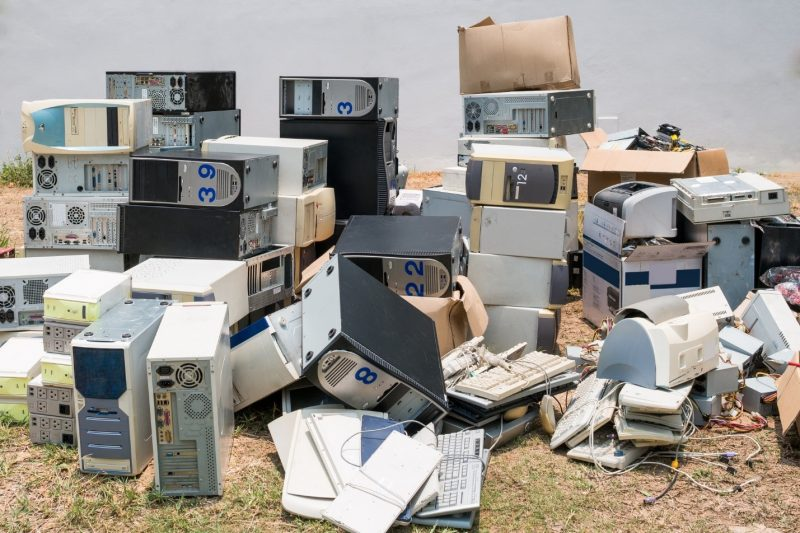weee recycling for your internet data1