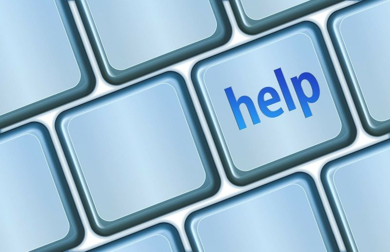 what types of industries can benefit from it support1
