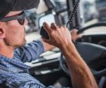 A Guide to the Best Radio Communication Systems