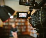 Creating Promotional Videos: Give Your Business an Edge