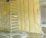 5 Advantages of Using Mobile Scaffolds