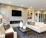 Everything You Can Expect When Hiring Professional TV Installers