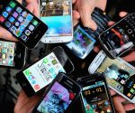 What You Need to Know Before Upgrading Your Phones